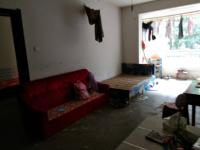 贵池三台路明月苑2房2厅简单装修出售