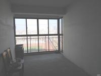 贵池石城大道盛世华庭4房2厅简单装修出售