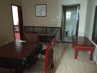 贵池长江中路米兰阳光2房1厅精装修出售