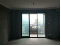 站前区长江南路绿洲桂花城4房2厅毛坯出售