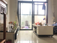 池州市区昭明大道三江明珠城5房3厅精装修出售