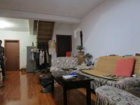 贵池长江北路和谐家园4房3厅出售