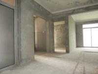 贵池石城大道盛世华庭3房2厅出售