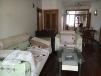 台州大市场三室两厅中等装修出租