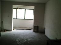 贵池长江北路和谐家园3房2厅简单装修出租