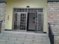 贵池罗城路英伦城邦3房2厅简单装修出租