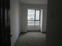 贵池湖光路远东国际花园3房2厅毛坯出租