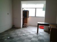 贵池建设中路百荷园2房2厅简单装修出租