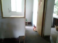 贵池湖心路湖心路2房2厅中档装修出租