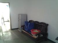 贵池东湖南路花园小区3房2厅简单装修出租