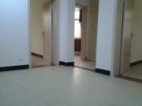 贵池池阳路中意房产2房1厅精装修出售