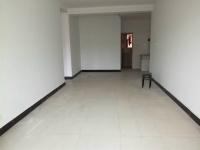 贵池长江中路西街2房2厅简单装修出售