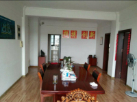 贵池九华山大道香港城2房2厅出售