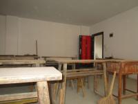 贵池翠微西路烟柳园小区1房1厅简单装修出售