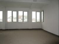 贵池东湖北路和泰星城5房2厅毛坯出售