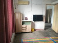 贵池长江中路西街2房2厅简单装修出租