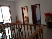 贵池齐山大道齐山花园(沁兰雅居)5房2厅出售