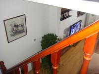 贵池东湖北路和泰星城4房3厅出售