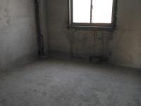 贵池长江南路福达园3房2厅出售