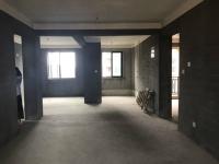 站前长江南路绿洲桂花城3房2厅毛坯出售