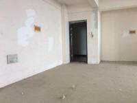 贵池清风西路中央广场2房2厅毛坯出售