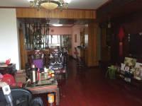 贵池齐山大道平天湖水岸花园5房2厅高档装修出售