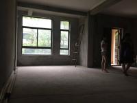 开发清溪大道森桥印象5房3厅毛坯出售