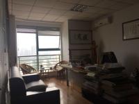 贵池长江中路金汇广场1房1厅精装修出售