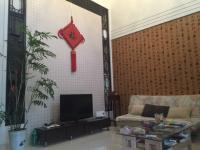 贵池杏花村大道杏花文苑5房2厅精装修出售