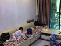 站前长江南路绿洲桂花城3房2厅精装修出售