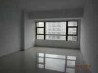 贵池长江南路波斯曼广场2房1厅精装修出售