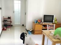 贵池长江中路西街1房1厅出租
