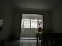 贵池石城大道红光小区3房2厅精装修出售