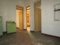 贵池白洋路白洋名筑3房2厅简单装修出售