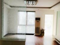 贵池东湖北路和泰星城3房2厅精装修出售