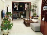 贵池白洋路香格里拉3房2厅精装出租