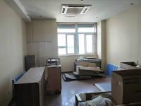 贵池长江中路金汇广场1房1厅办公装修出售
