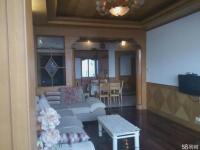 贵池长江中路西街3房2厅中档装修出售