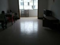 贵池翠微西路豪斯杏园3房2厅简单装修出售