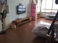 贵池长江中路南馨园4房2厅精装修出售