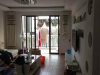 贵池齐山大道高速•秋浦天地5房3厅精装修出售