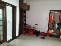 贵池长江中路杏村小区2房1厅简单装修出售