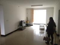 贵池建设中路百荷园4房2厅中档装修出租