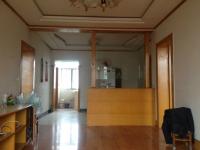 贵池池阳路交通局宿舍3房2厅中档装修出售