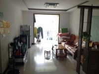 贵池长江北路清风名苑3房2厅出售