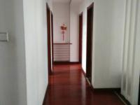 开发清溪大道森桥印象3房2厅精装修出售