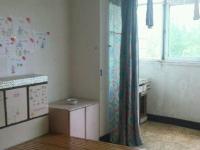 长江路实小对面 2室2厅1卫
