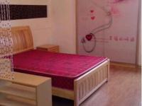 池州香港城精装单身公寓出租