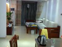 贵池湖光路远东国际花园3房2厅精装出租