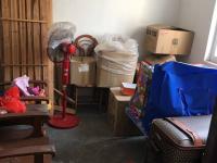 贵池百牙东路啤酒厂小区(清心佳园)3房2厅简单装修出售